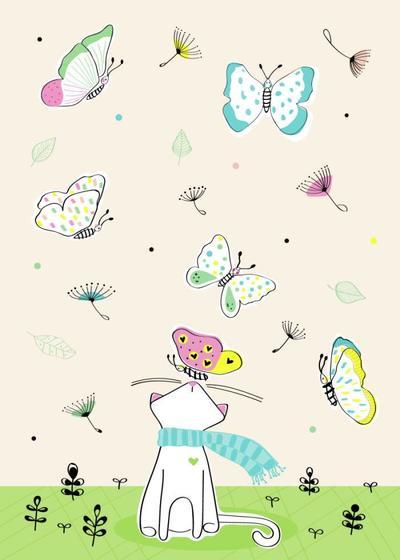 malulenzi-spring-cat-butterfly