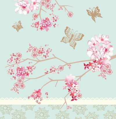 las-spring-blossom-jpg