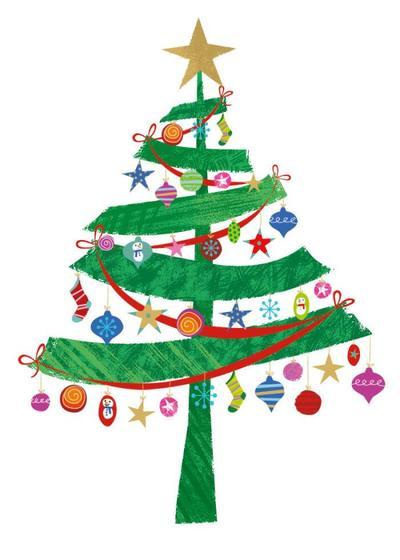 christmas-tree-1001083751