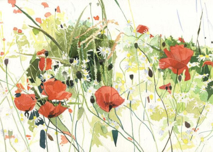 estelle corke poppies.jpg