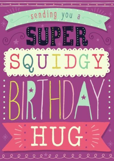 textcard-birthdayhug