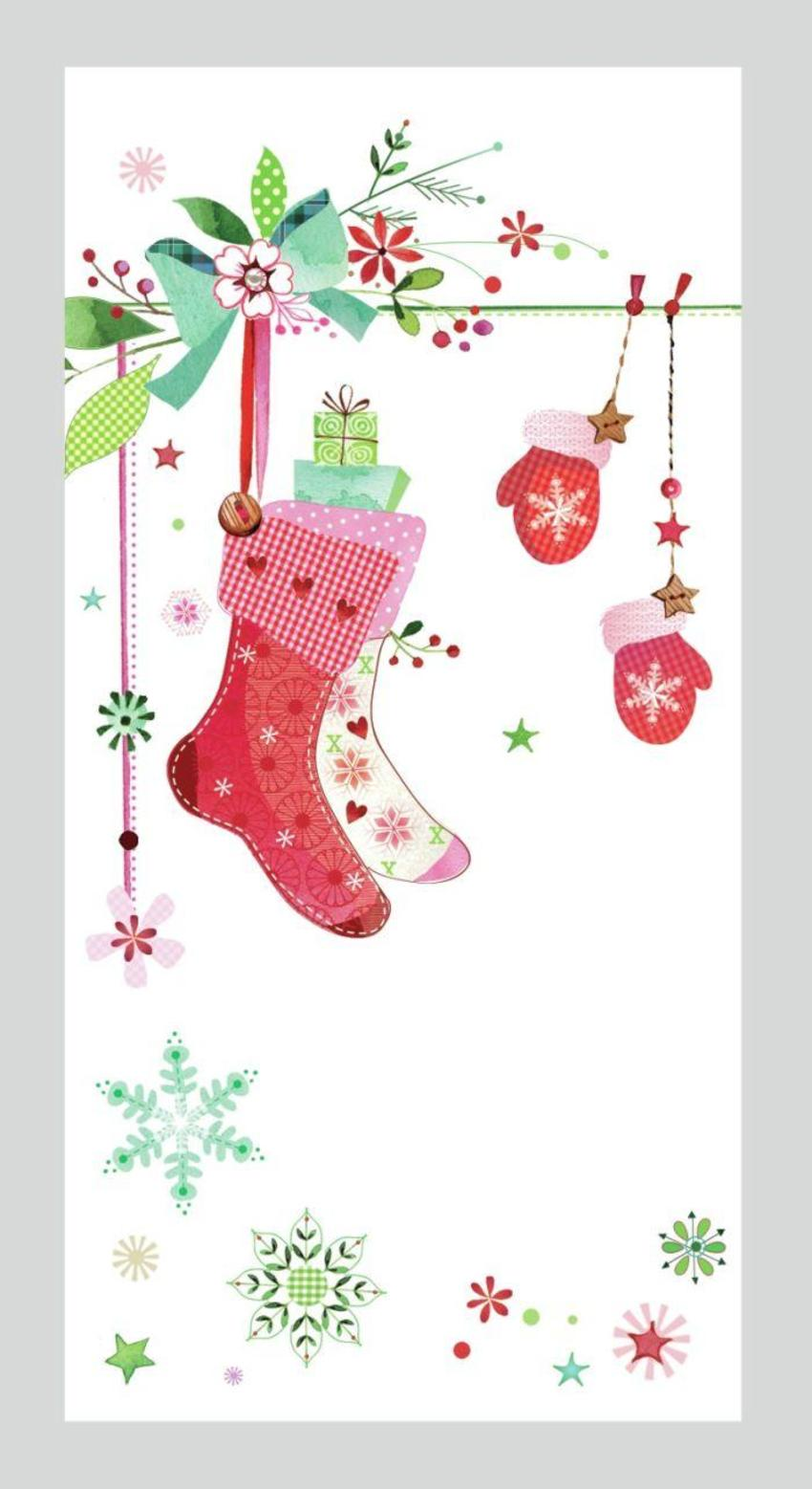 ems stocking.psd