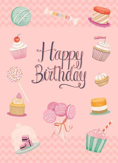 birthday-card-cupcake