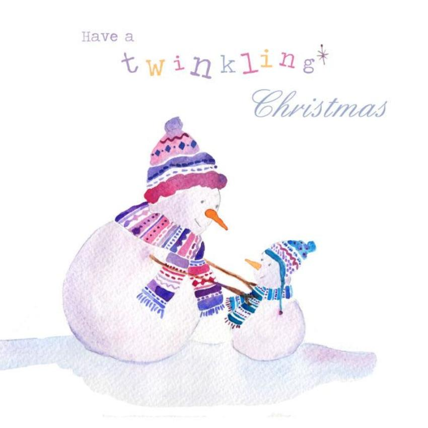 snowman christmas card.jpg