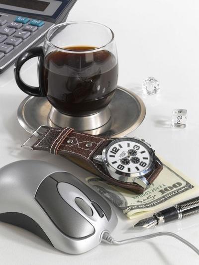 business-lmn21361