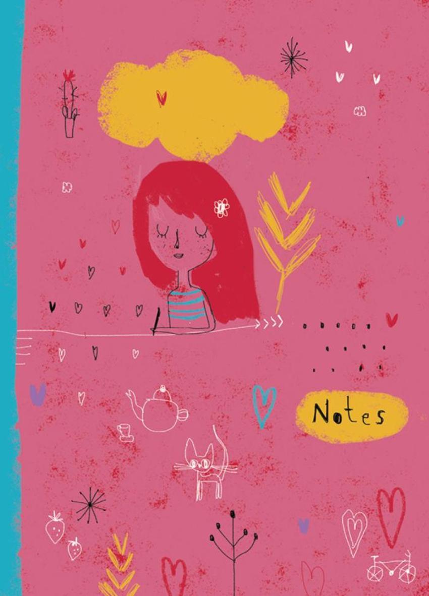 NotebookGirl2