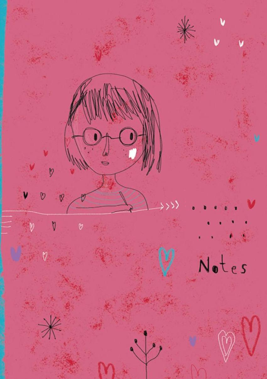 NotebookGirl1