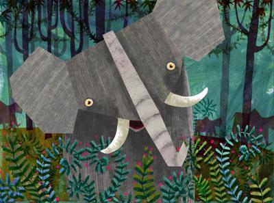 in-the-jungle-elephant-new-sample-elissambura-300dpi