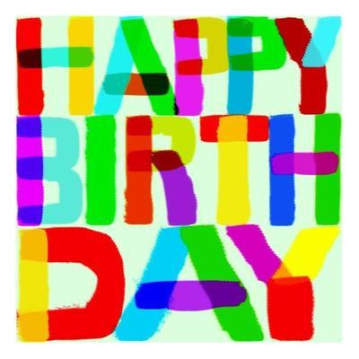 happy-birthday-text-card