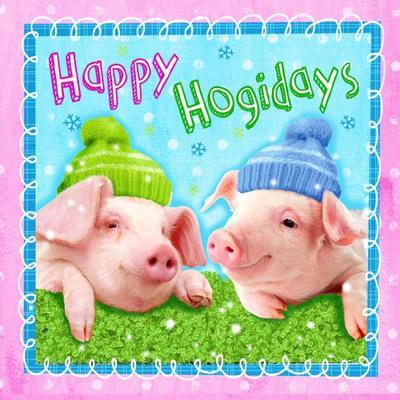 hw-pigs-2