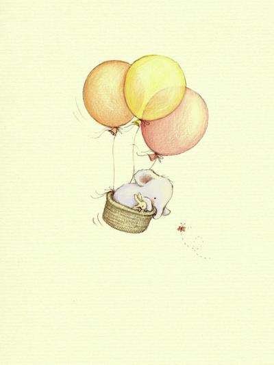 elefump3balloons