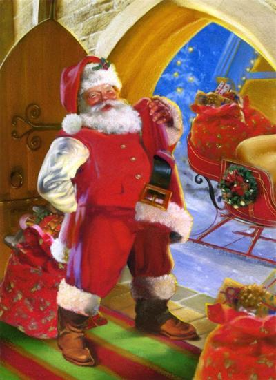 santa-coat-and-sleigh-jpg