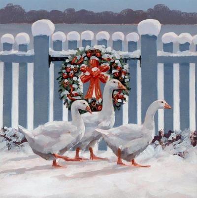 amc-xmas-geese-fence-lo-res-jpg