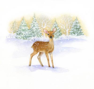 la-snowy-deer-am