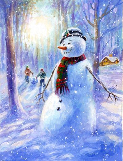 snow2-jpg