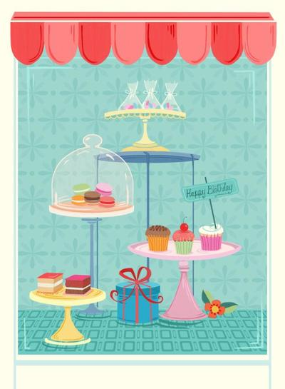 birthday-cupcake-shop-gc48-4