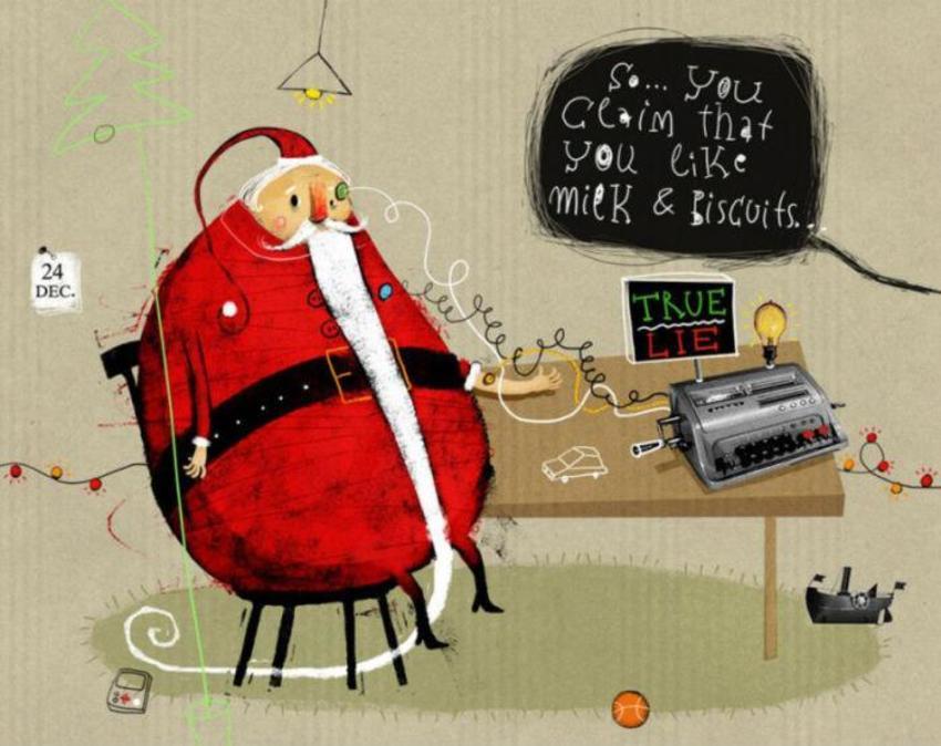 PB59 Santa