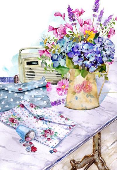 solduk-shabby-chic-floral-jpg