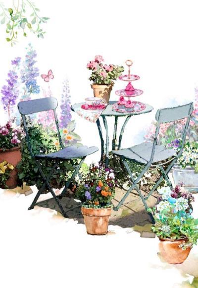 garden-table-chairs-scene
