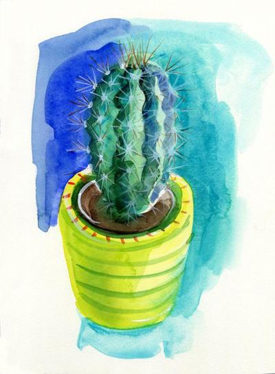 corke-surtex-green-pot-cactus