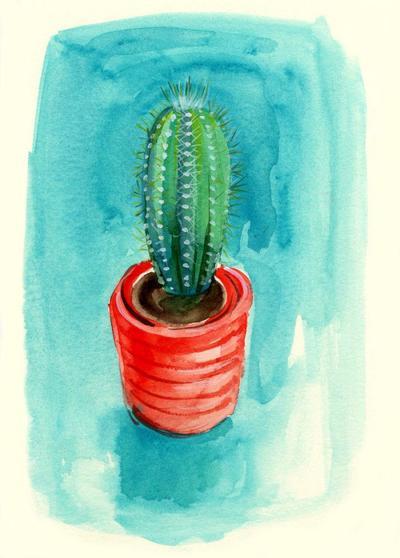 corke-surtex-red-pot-cactus