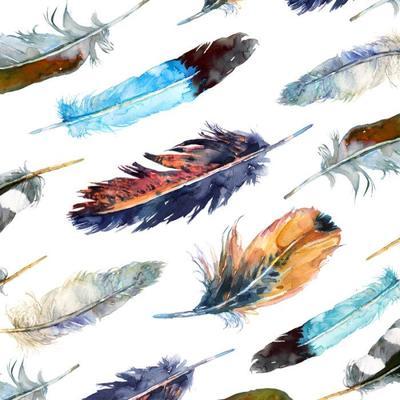 feathers-multi-pattern-2