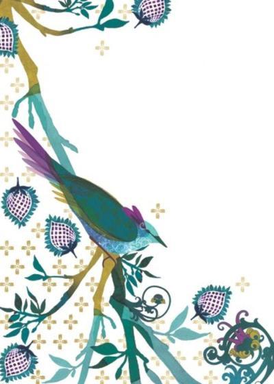 cc-bird-song2-jpeg