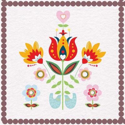 floral-jpg-1