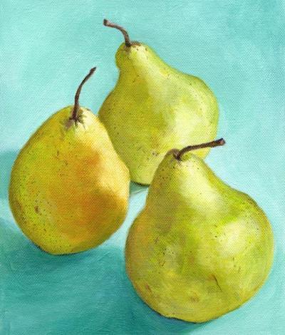 estelle-corke-pears-jpg