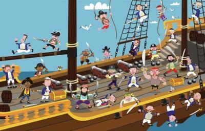 pirates5-pdf