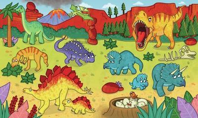 dinosaurs-7