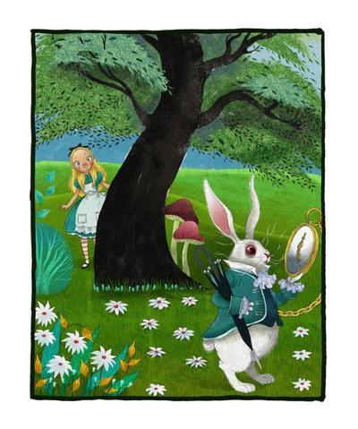 alice-and-white-rabbit-1