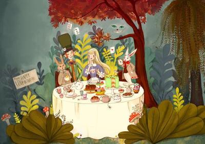 mad-tea-party-jpg