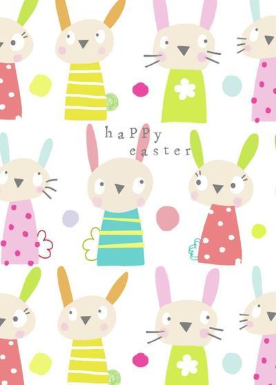 jayne-schofield-easter-bunnies-card