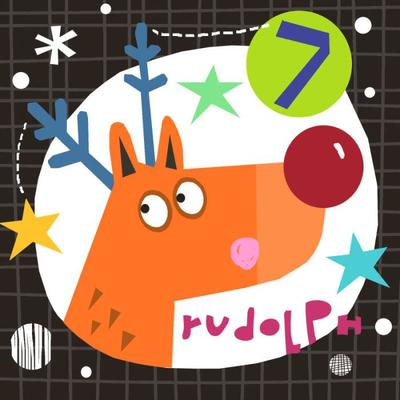 7-jayne-schofield-christmas-rudolph-advent