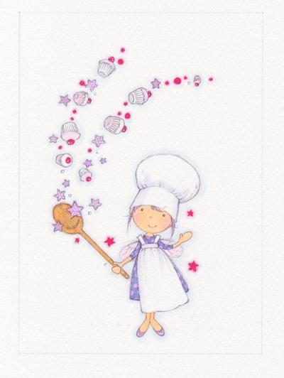 fairy-cakes-1