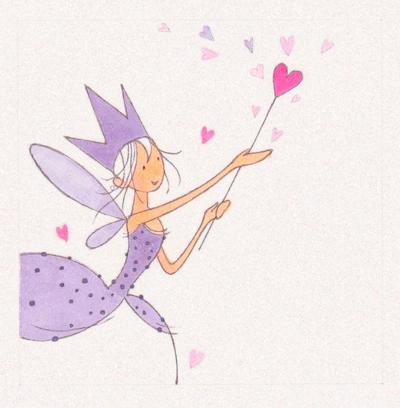stardust-hearts