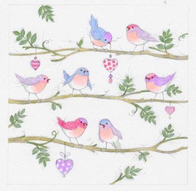 birthday-birds
