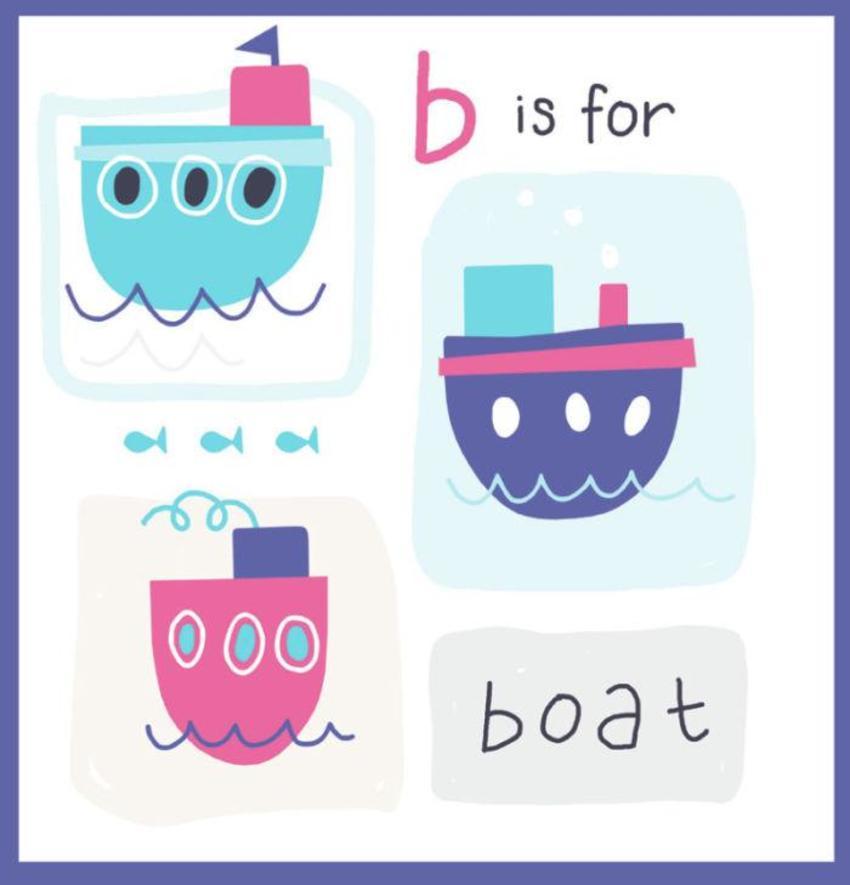 Jayne Schofield B For Boat Lr