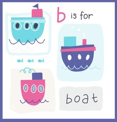 jayne-schofield-b-for-boat-lr