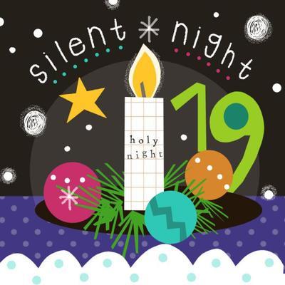 19-jayne-schofield-christmas-candle-advent
