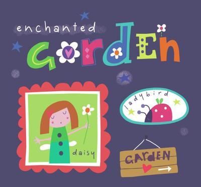 jayne-schofield-enchanted-garden-with-ladybird