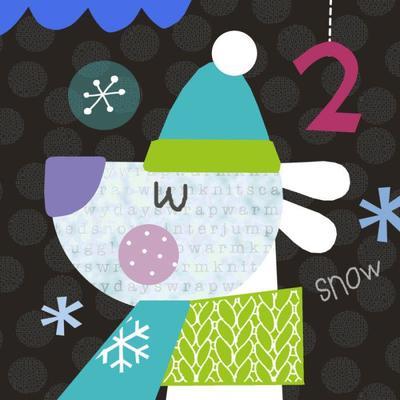 2-jayne-schofield-christmas-polar-bear-advent