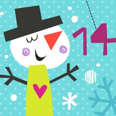 14-jayne-schofield-christmas-snow