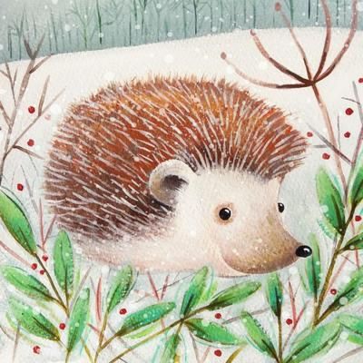 hwood-hedgehog-xmas