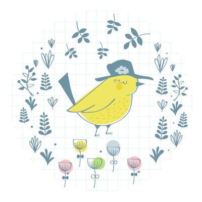 malulenzi-bird-gardener