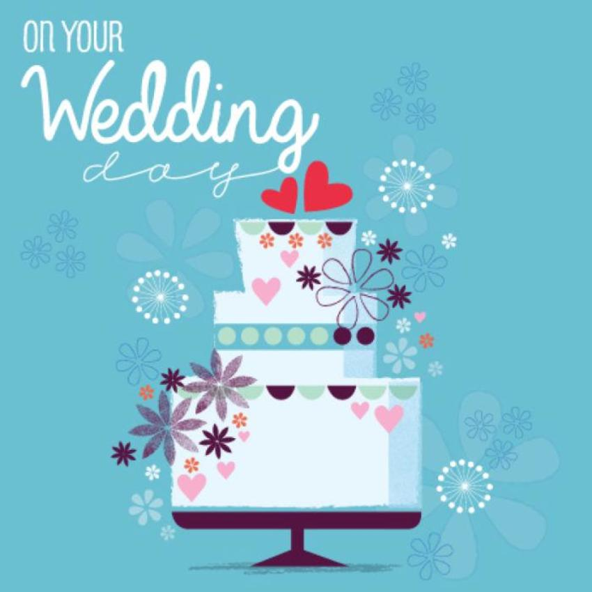 ACW-wedding-cake-floral-greeting-card