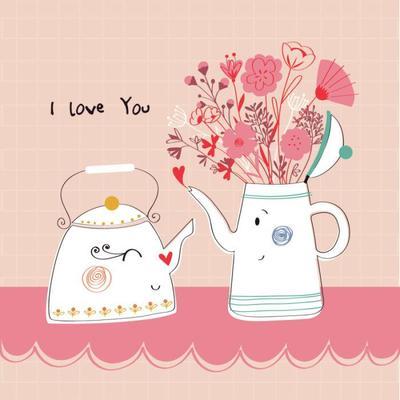 malulenzi-teapot-love