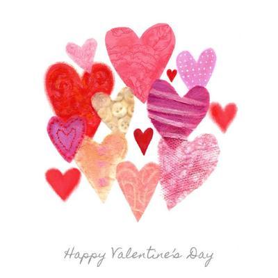 valentine-hearts-1
