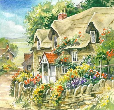 cottage-8-jpg